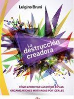 La destrucción creadora