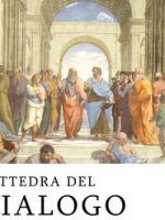 Podcast - Italia, Reggio Calabria, 29/03/2017