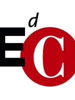 Video - Sintesi eventi Edc