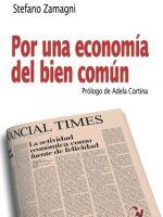 Por una economía del bien común