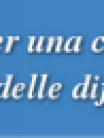 Podcast - Italia - Bergamo, 11/11/2014