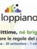 Video - Pre-LoppianoLab 2017, La situazione del lavoro oggi