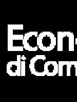 Video - Colombia – EdC: diversificare per generare sviluppo
