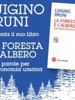 Podcast - Italia, Padova, 20/12/2016