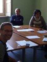 Lombardia: al via il 1° dicembre il nuovo EdClab