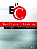 New Financial Horizons