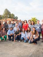 Brasile: Anpecom e AMU rafforzano il lavoro del programma SUPERA