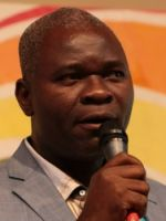Tesi di Corneille Kibimbwa