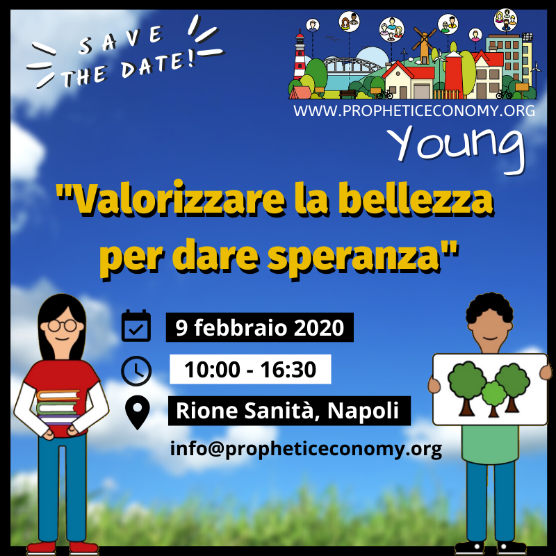 200209 Napoli PE YOUNG invito