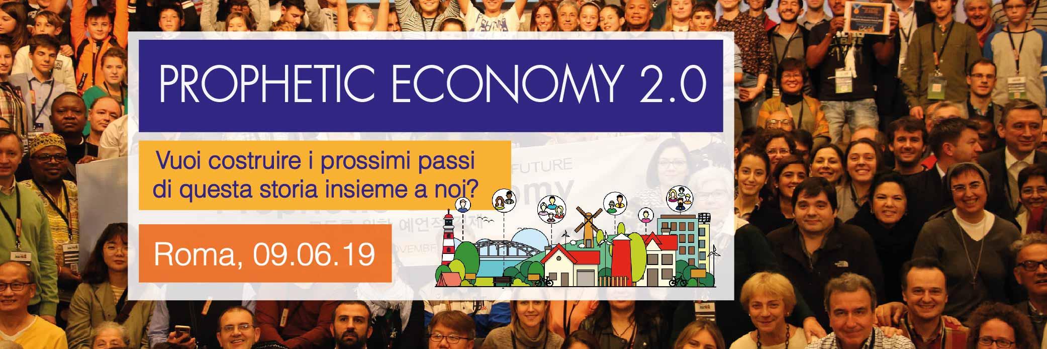 """Resultado de imagem para CARTA DO PAPA FRANCISCO PARA O EVENTO """"ECONOMY OF FRANCESCO""""[ASSIS, 26-28 DE MARÇO DE 2020]"""