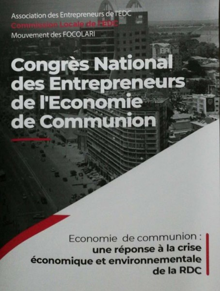 200116 18 Kinshasa Congresso EdC Flyer crop
