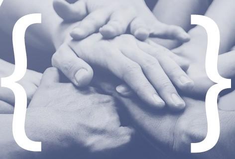 Capa do Face Comunhão e Ação 2018 1 2