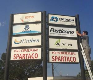 160804 Polo Spartaco Pasticcino