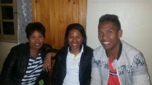 AMI Madagascar 01 rid