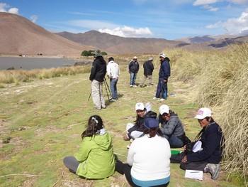 Argentina Turismo Sostenibile 03 rid
