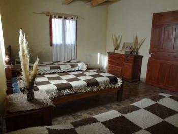 Argentina Turismo Sostenibile 05 rid
