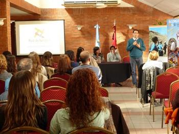 Argentina Turismo Sostenibile 07 rid