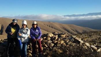 Argentina Turismo Sostenibile 10 rid