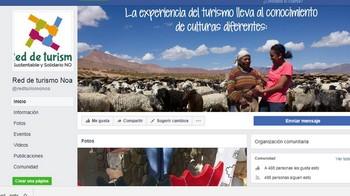 Argentina Turismo Sostenibile 11 rid