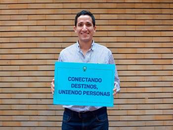 Argentina Turismo Sostenibile 12 rid