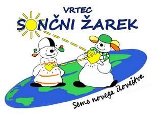 Asilo Raggio di sole Slovenia 16 rid