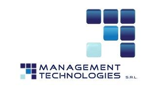 Log Management Tecnologies