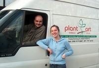 Plant-art_01_rid