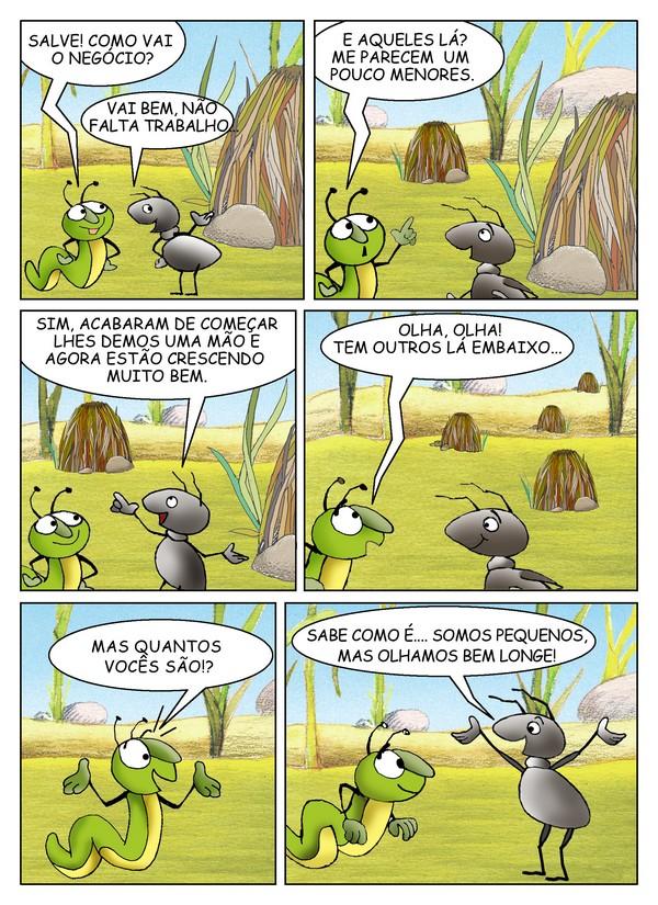 FORMY 41 portoghese 600 rid