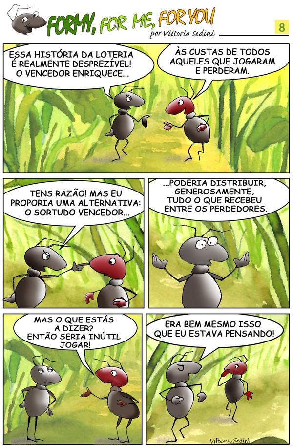 FORMY-8-portoghese_600_rid