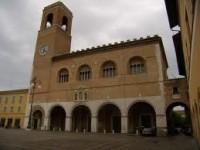 Fano_Teatro_Fortuna_02