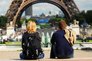 Parigi rid