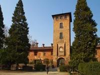 Peschiera_Borromeo_castello