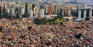 Sao Paulo 02 rid