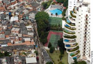 Sao Paulo 2015 rid