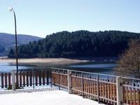 lago-arvo-lorica
