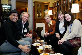 160114 16 Lugano Conferenza Happiness 1689 rid