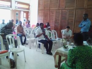 160220 Abidjan 03 rid