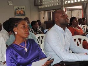 160227 Kinshasa Edc 05 rid
