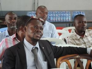 160227 Kinshasa Edc 07 rid