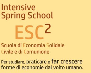 160502 07 Reggio Calabria ESC2 LOGO