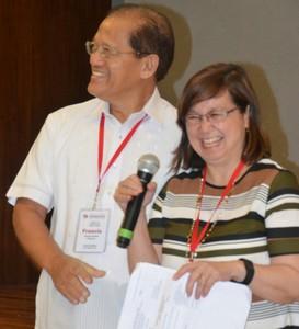 160525 29 Tagaytay Panasian Congress 12 rid