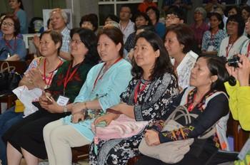 160525 29 Tagaytay Panasian Congress 14 rid