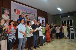 160525 29 Tagaytay Panasian Congress 19 rid