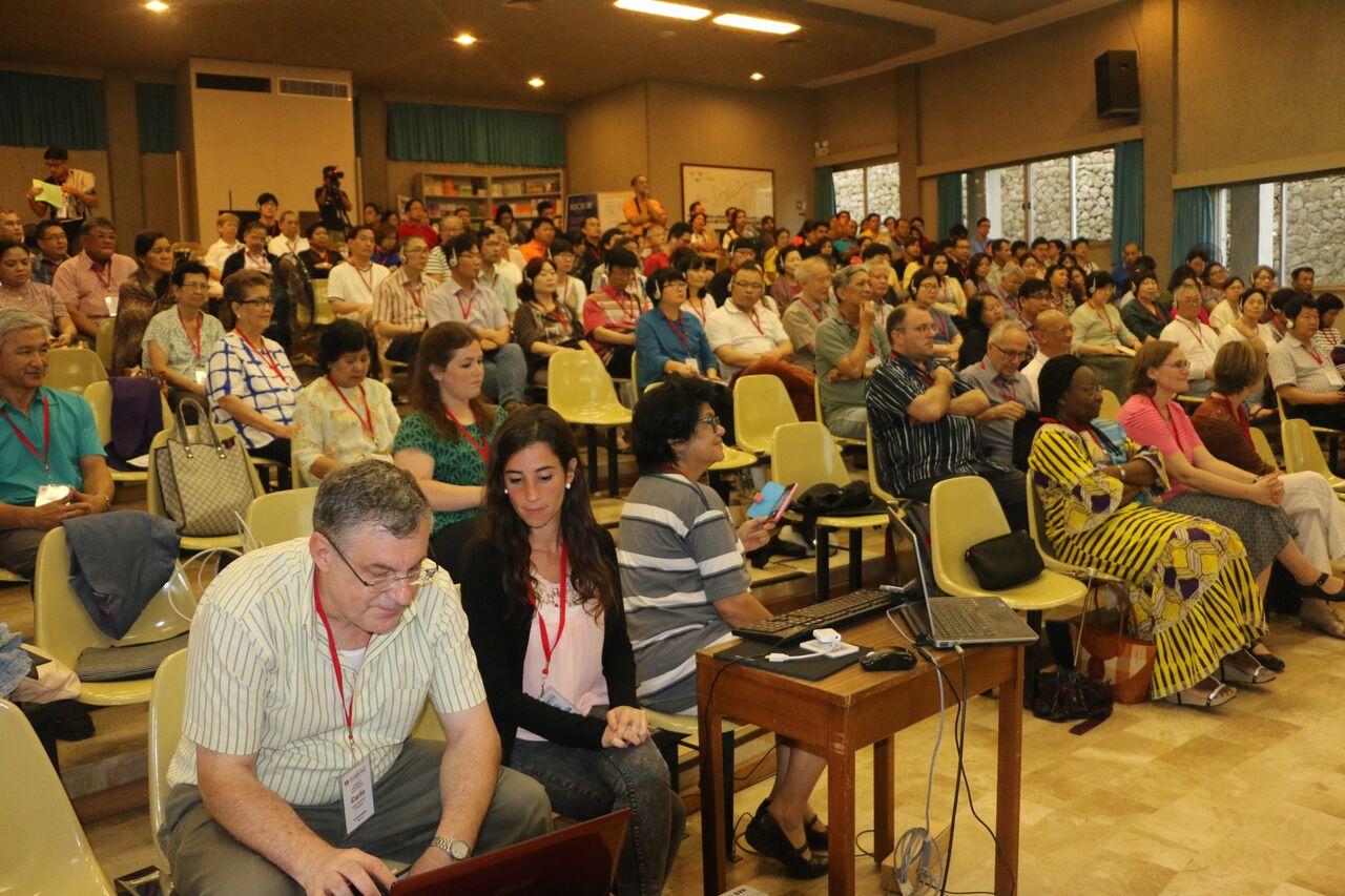 160525 29 Tagaytay Panasian Congress 20