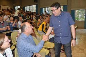 160525 29 Tagaytay Panasian Congress 21 rid