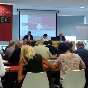160617 18 Loppiano SEC Italia Economia Civile 01 rid