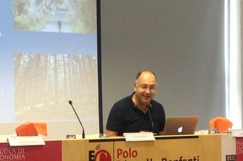 160617 18 Loppiano SEC Italia Economia Civile 04 rid
