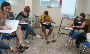 160727 Martina Franca Amec partecipanti 5 rid