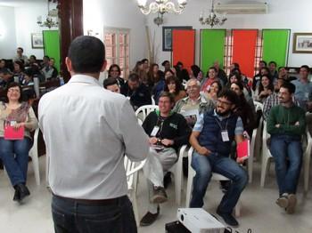160808 12 Asuncion Scuola Intermericana 2016 07 rid