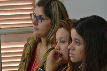 160808 12 Asuncion Scuola Intermericana 2016 0 rid2